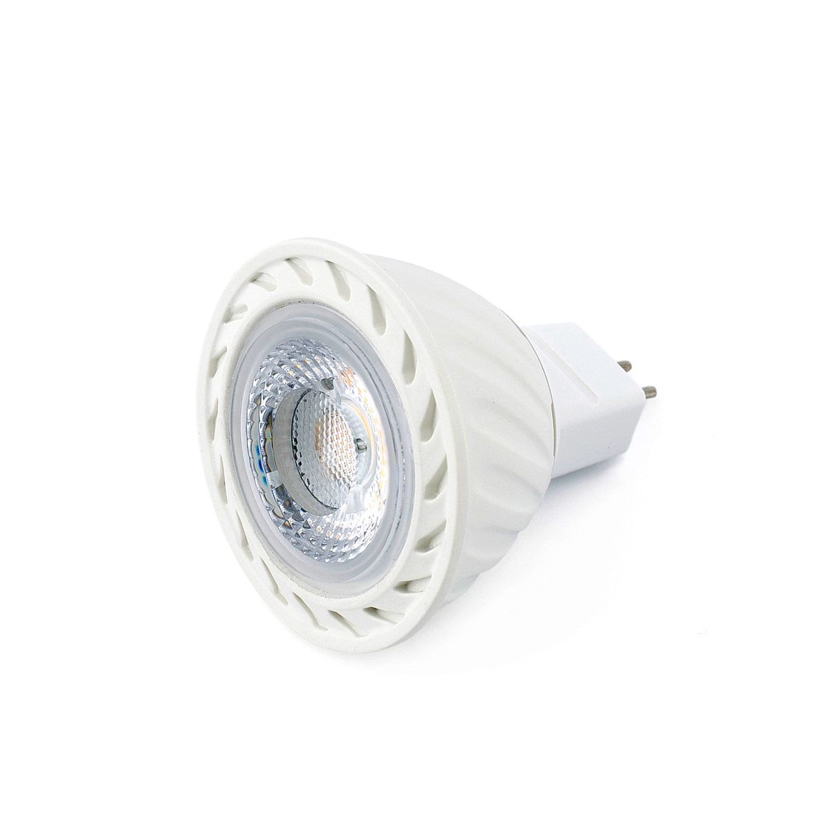 BEC LED MR16 8W 2700K 17326 Faro Barcelona