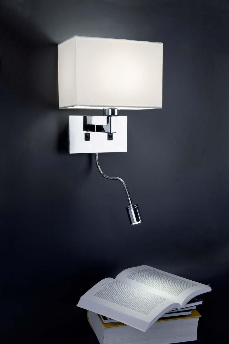 aplica aplice aplica de perete faro barcelona sinki. Black Bedroom Furniture Sets. Home Design Ideas